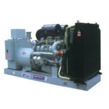 Кореи deawoo генераторные установки