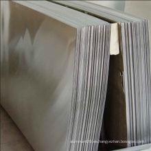 6016 Chapas y placas de aleación de aluminio
