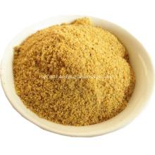 sushi seasoning Mustard powder