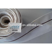 "TC herringbone fabric for pocketing100D*32 (TC65/35) 110*76 58/59"""
