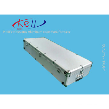 Factory Price China′s Aluminium Box Case