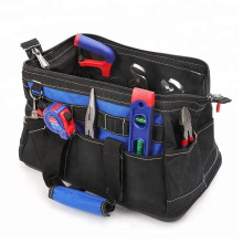 Durable Heavy Duty Tool Bag Electrician Tools Bag for Sale Tool Kit Bag