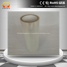 High transparent BOPP glass bottle label film