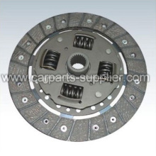 Car Clutch Disc For Toyota
