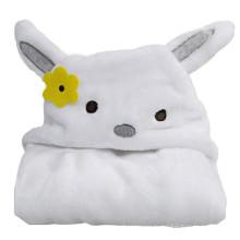 высокое качество детские полотенце с капюшоном для малыша