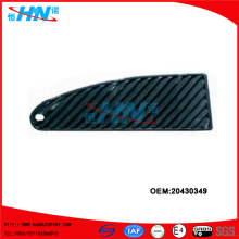 Air Inlet Grille 20430349 Truck Parts