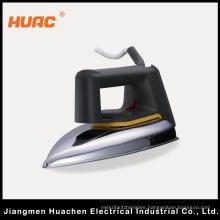 Electric Dry Heavy Iron 1172