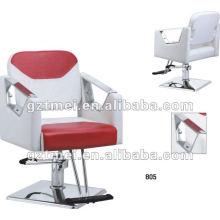 Chaise de salon de coiffure 100% gurantee