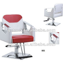 100% gurantee hot sale hair salon chair