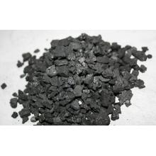 Good Quality for Granular Activated Carbon Granual Coal Activated Carbon for Water Treatment supply to Guinea Supplier