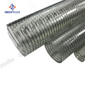 High+Quality+PVC+Steel+Wire+Plastic+Reinforced+Hose