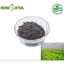 Low Price High Quality Organic Fertilizer Granular