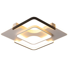 Светодиодный потолочный светильник для столовой