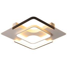 Столовая светодиодная потолочная лампа