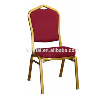 2018 commerical rental wedding chair banquet