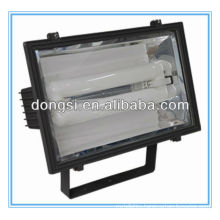 Ip65 1000w hps floodlight fixture