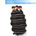 grade 9a virgin hair extension,kbl loose human hair weave xuchang hair factory shanghai,afro kinky hair pieces for black women
