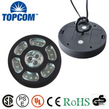 Top Quality 21 LED Magnetic Hanging LED Tent Light