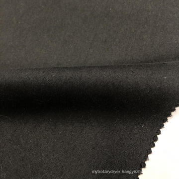 Ct Woven Fabric (Black)