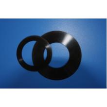 Discos de diamante de Bond de resina 1A8