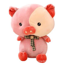 Little Pig Plush Toy, Seal-Soft/Plush Toy SupplierNew