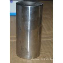 hot sale 61560030013 weichai piston pin for truck / weichai engine parts