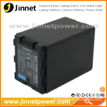 Chinese Manufacturer For Digital Camcorder Battery Vbn390 For Panasonic