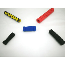 Foam Handle Grip voor Kid's Bike