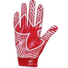 Baseball Handschuhe Batting Handschuhe Baseball Batting Handschuhe