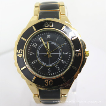 High Quality Wholesale Men′s Watch