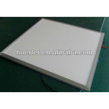 High efficienct and bright SMD3014 72W led panel light 720leds 6680-6820LM