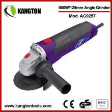 "5 ""Elétrica Durável de Alta Qualidade Mini Angle Grinder 125mm"