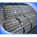 Stpg370 tubo de aço carbono sem costura