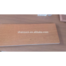 Extruded pvc foam board for Printing/Engraving/plexiglass sheets/materials in making slippers/polycarbonate sheets