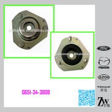 MAZDA 2 1,4 MZR-CD / 1,6 MZ-CD VORDERSTRUT MONTIERLAGER D651-34-380B