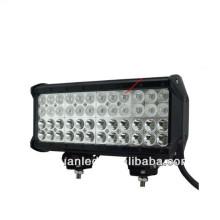 Barra de luz de trabajo de barra de luz de trabajo de 144W