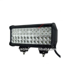 144W Led Work Light Bar Offroad Flood Pencil Beam