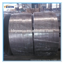 hot sale best price galvanized steel coils