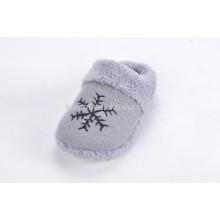 cashmere super snow warm quite indoor outdoor slipper man woman