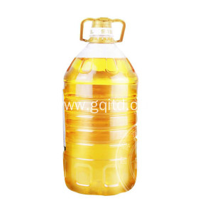 5L Organic Cooking Compression Corn Oil