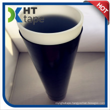 Insulation High Adhesive Polyimide Tape