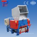 Triturador de pneus Guangzhou Crushing by CE