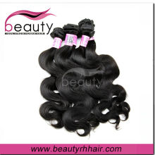 Sale Promotion cheap micro link human hair extensions uk