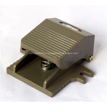 Инструмент ВФ-02 пневматический Клапан