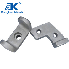 Customized Metal Forging Parts with Factory Price