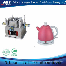high quality injection plastic electrical kettle mould factory manufacturer