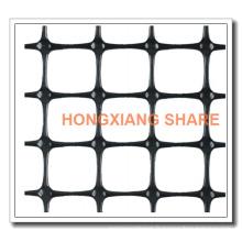Géogrille auto-adhésive en fibre de verre 40-40kn