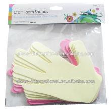 Eva Foam Manufacturer/Buy Eva Foam Hand