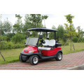 Wholesale Best Quality 2 Seater Electric Golf Car From China