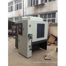 Máquina de grabado y fresado CNC DEELEE DL-6060